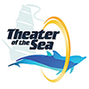 Theater of the Sea